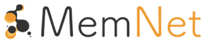 MemNet Membership Software